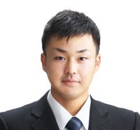 吉永 浩太